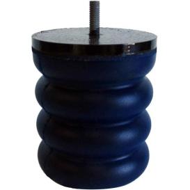Buy Supersprings SSF-106-40 Sumo Springs - Handling and Suspension