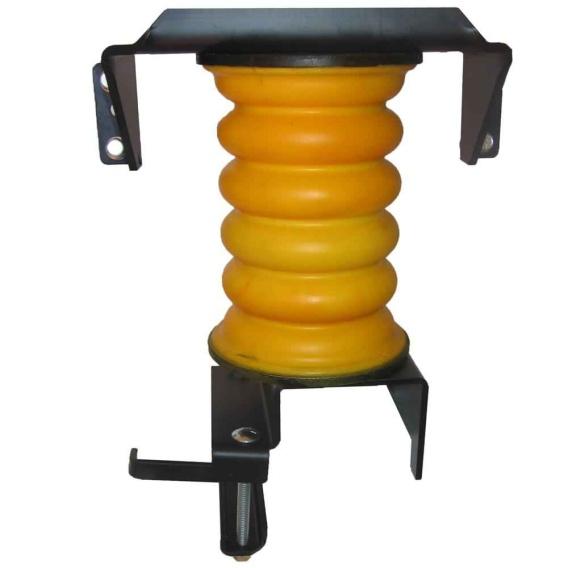 Buy Supersprings SSR-180-54-1 Sumosprings - Rear Kit - Handling and