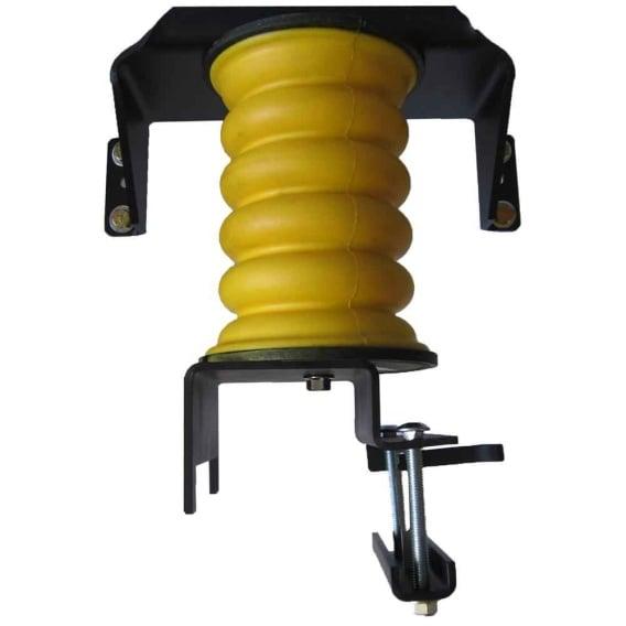Buy Supersprings SSR-183-54-1 Sumosprings Maxim Kit - Handling and