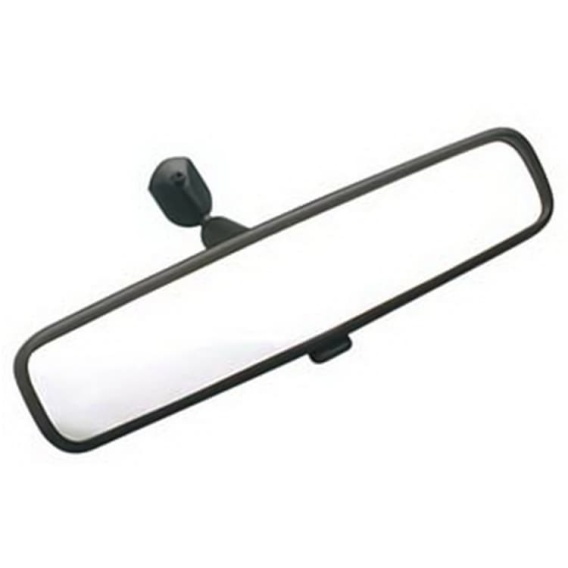 "Buy CIPA-USA 33000 12"" Day/Night Mirror - Rear View Mirrors Online RV Part"