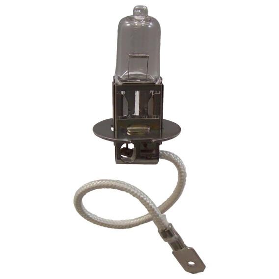 Buy CIPA-USA 93395 Vistas H3 DOT White Bulbs - Headlights Online RV Part