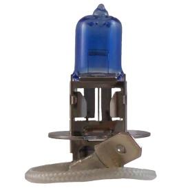 Buy CIPA-USA 93396 Spectras H3 Ultra White Bulb - Headlights Online|RV