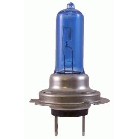 Spectras H7 Ultra White Bulb