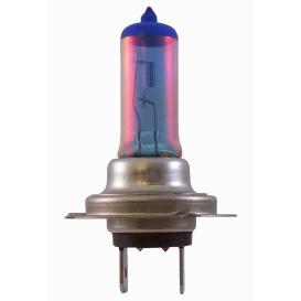 Spectras H7 Blue Bulbs
