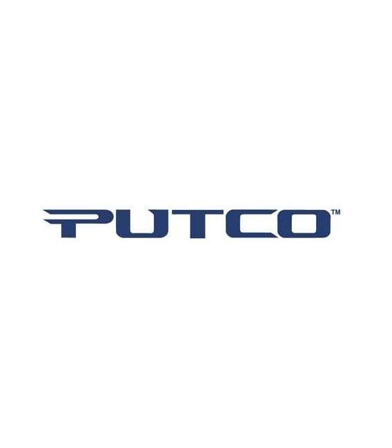 Buy Putco 12009 Luminix Fog Lamps - Fog Lights Online RV Part Shop USA