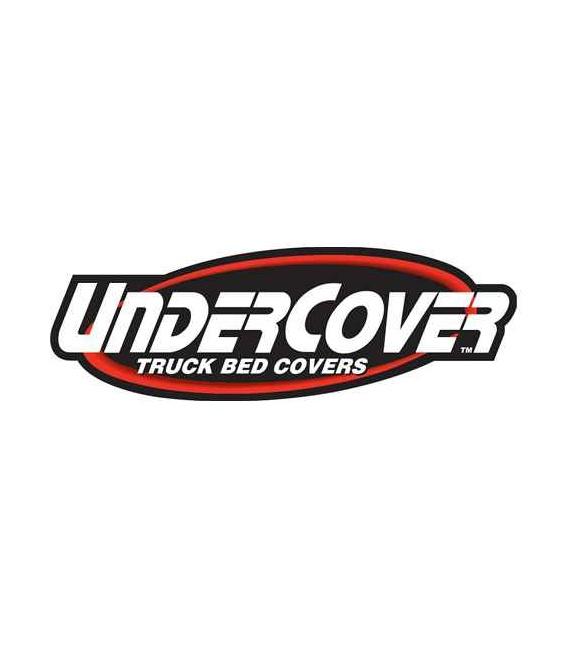 Buy Undercover FX21020 F-150 6.5' 2015 - Tonneau Covers Online|RV Part