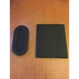 Buy Penda PA01209X F150 Upper Plug Kit 2015+ - Bed Accessories Online|RV