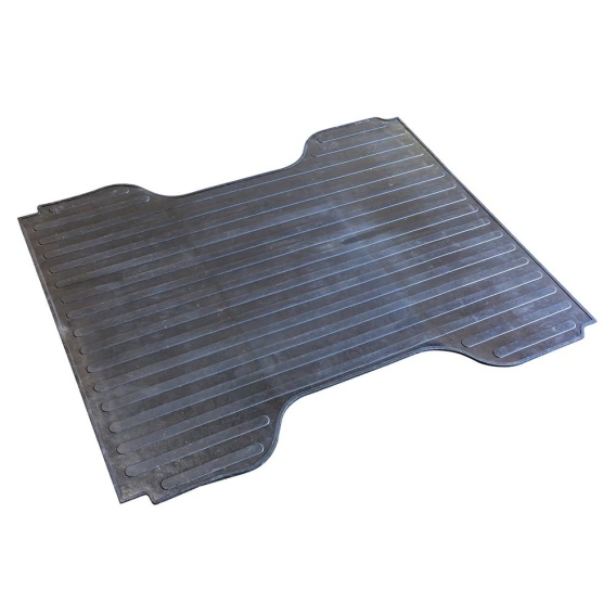 Buy Westin 50-6165 Bed Mat Silv 8.0 Nbs 07Up - Bed Accessories Online RV
