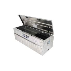 Buy DeeZee DZ6546LOCK Blue Chest - Padlock - Tool Boxes Online RV Part