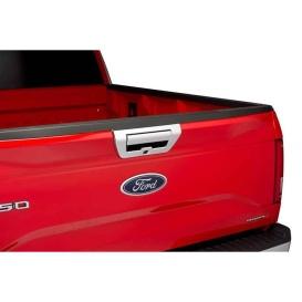 Buy Putco 401068 F150 With Pull Handle - Chrome Trim Online|RV Part Shop