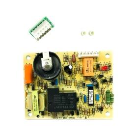 Buy MC Enterprises 31501MC Furnace Ignition Bd w/Adpt - Furnaces Online|RV