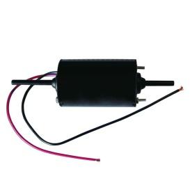Buy MC Enterprises 233101MC Motor Replaces 231706 - Furnaces Online|RV