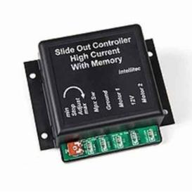 Buy Intellitec 0000346100 Slideout Room w/Memory - Slideout Parts