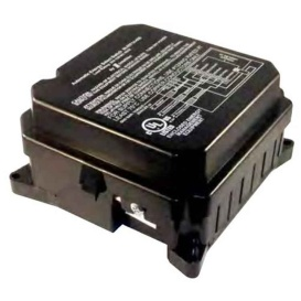 Buy Intellitec 0000714000 Automatic Energy Selector Switch - Switches and