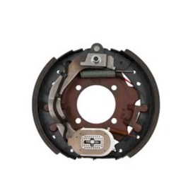 Buy Dexter Axle K2342800 Brake Kit Left Hand Electric - Braking Online|RV