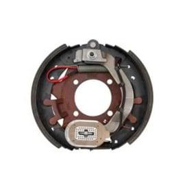 Buy Dexter Axle K2342900 Brake Kit Right Hand Electric - Braking Online|RV