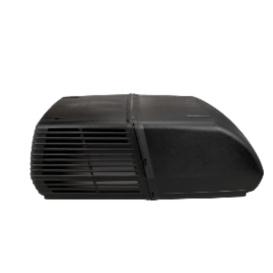 Buy Coleman Mach 48207C969 Mach 1 Power Saver Black - Air Conditioners