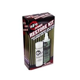 Magnum FLOW Pro GUARD7 Air Filter Restore Kit