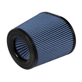 Magnum FLOW Pro 5R Intake Replacement Air Filter