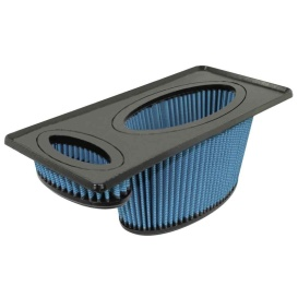 Magnum FLOW Pro 5R Inverted Replacement Air Filter (IRF)