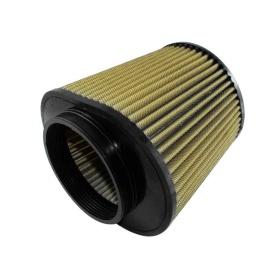 Magnum FLOW Pro GUARD7 Intake Replacement Air Filter