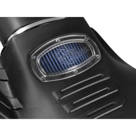 Buy Advanced Flow Engineering 5473114 Momentum GT Pro 5R Cold Air Intake