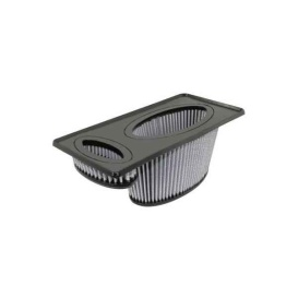 Magnum FLOW Pro DRY S Inverted Replacement Air Filter (IRF)