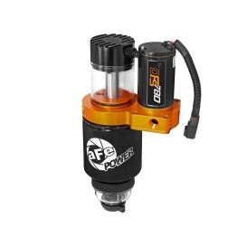 DFS780 Fuel Pump (Full-time Operation)