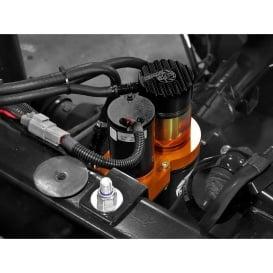 DFS780 Fuel Pump (Boost Activated)