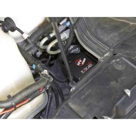 Buy Advanced Flow Engineering 7743013 SCORCHER HD Power Module -