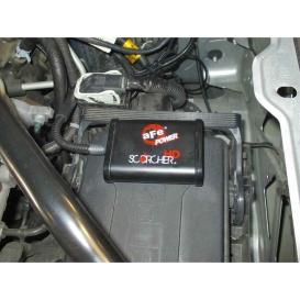 Buy Advanced Flow Engineering 7744007 SCORCHER HD Power Module -