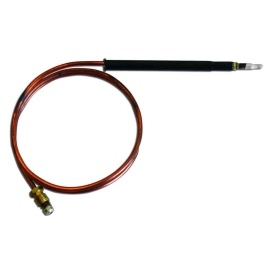 Thermocouple (350Mm)