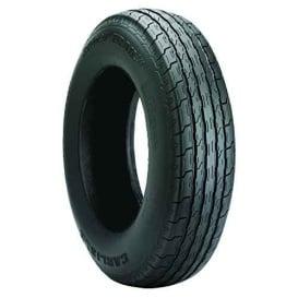 Buy Carlisle 6H01351 ST205/75D14 LRC SPORT TRAIL LH - Trailer Tires