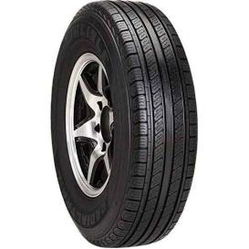 Buy Carlisle 6H04631 ST235/80R16LRE RADIAL TRAIL HD - Trailer Tires