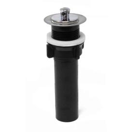 Buy Lasalle Bristol 65SPR1303 Strainer For 13M1186 - Sinks Online|RV Part
