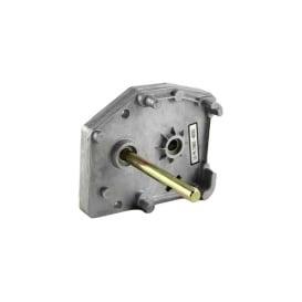 Aluminum Landing Gear Box (Venture)