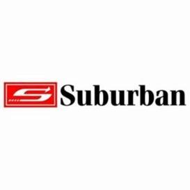 Buy Suburban 6258AEB Door Sf RV Furnace 1 Pk - Furnaces Online|RV Part