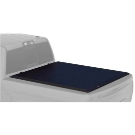 Buy Access Covers 11269 Access Cover F150/Mark LT 5-5 Bed 04-09 - Tonneau