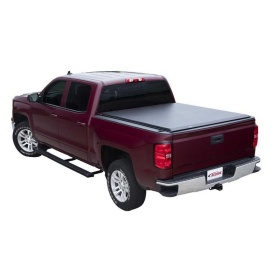 Buy Access Covers 14169 Access Cover Ram 1500 Crew Cab 09 57 Bed - Tonneau