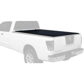 Buy Access Covers 24179 Access Limited Ram 1500 Quad/Regular Cab 09 -