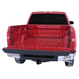 Buy Access Covers 60090 Box Seal Kit - Tailgates Online|RV Part Shop USA