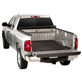 Buy Access Covers 25050189 Bed Mat Tacoma Short - Bed Accessories