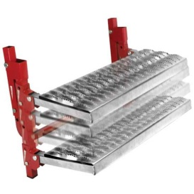 Buy Performance Tool W41039 WHEEL STEP - RV Steps and Ladders Online|RV