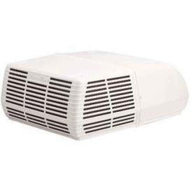 Buy Coleman Mach 48008966 Mach 3 Powersaver Heatpump White - Air