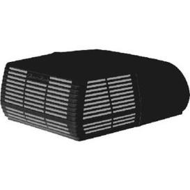 Buy Coleman Mach 48008969 Mach 3 Powersaver Heatpump Black - Air