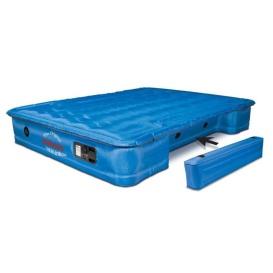 Buy Air Bedz PPI-101 Airbedz 8' Bed w/Pump - Bedding Online RV Part Shop