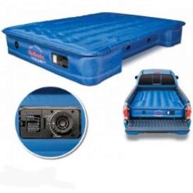 Buy Air Bedz PPI-102 Airbedz 6 Bed w/Pump - Bedding Online RV Part Shop USA