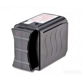 Buy Air Bedz PPI-103 Airbedz 6 Bed w/Pump - Bedding Online RV Part Shop USA