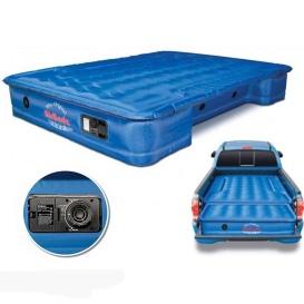 Buy Air Bedz PPI-105 Airbedz 5 Bed w/Pump Truck Bed Mattress - Bedding