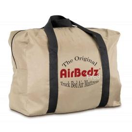 Buy Air Bedz PPI-301 Airbedz 8' Bed Built InPump - Bedding Online RV Part